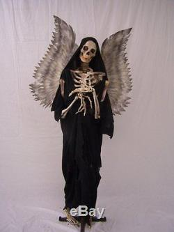 Extreme Halloween Decorations