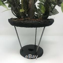 Audrey II Replica Movie Prop Little Shop of Horrors Halloween Decoration Decor 2
