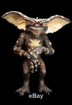Halloween Gremlins Evil Gremlin Puppet Prop Haunted House Pre-Order NEW