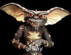 Large 28 Licensed Gremlins Hand Puppet Prop Mogwai Horror Film Movie Alien