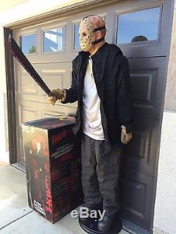 Full Face Mask Halloween