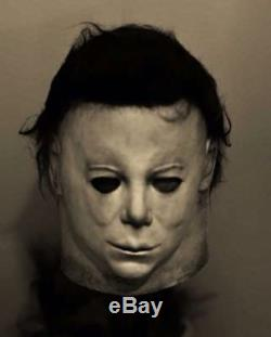 Michael myers mask Nag H78 Freddy loper 1 Halloween H1