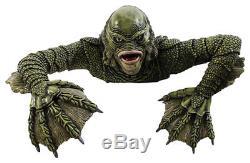 Morris Costumes Creature Black Lagoon Monster Small Decorations & Props. RU68379