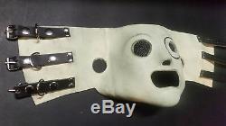 Slipknot Corey Taylor AHIG mask replica sublime1327 HALLOWEEN prop