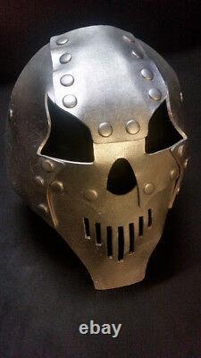 Slipknot Mick self titled mask sublime1327 fetish prop HALLOWEEN