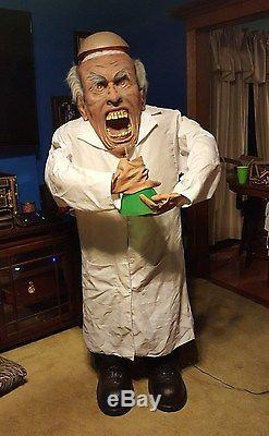 Halloween Props For Sale