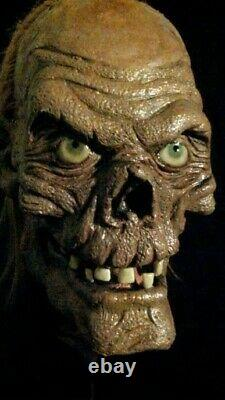 TALES FROM THE CRYPT Keeper PROP - Life Size 11 Halloween Horror Replica