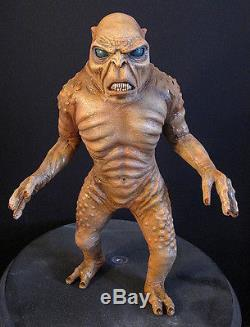 The Gate 1987 Demon Minion 10 lifesize prop figure mask bust critters gremlin